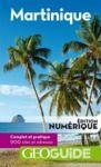 Livre numérique GEOguide Martinique