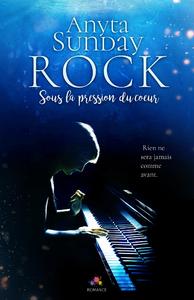 Livre numérique Rock