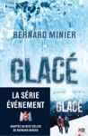 E-Book Glacé