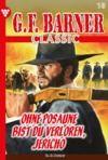 Electronic book G.F. Barner Classic 10 – Western