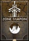 Libro electrónico Zone Tampon