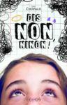 Livre numérique Dis-non, Ninon !