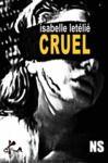 Electronic book Cruel