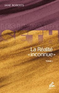 Livre numérique La Réalité «inconnue» - Tome I