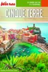 E-Book CINQUETERRE 2019 Carnet Petit Futé