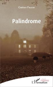 Livre numérique Palindrome
