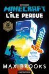 Livre numérique L'Île perdue (version dyslexique)