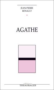 Livre numérique Agathe