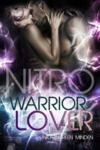 Electronic book Nitro - Warrior Lover 5