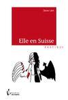 Livre numérique Elle en Suisse