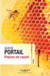 Livro digital Piqûres de rappel