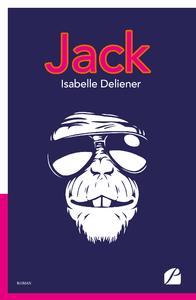 Livre numérique Jack