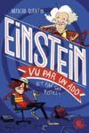 Electronic book 100% Bio - Einstein vu par un ado