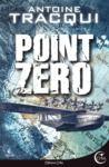 Livre numérique Point zéro - Nouvelle édition