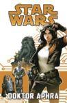 Livre numérique Star Wars - Doktor Aphra I