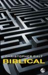 Livre numérique Biblical