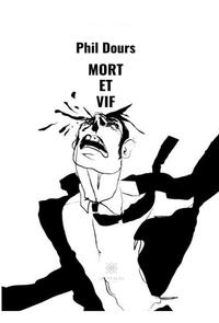 Libro electrónico Mort et vif