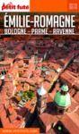 Electronic book EMILIE-ROMAGNE 2018/2019 Petit Futé