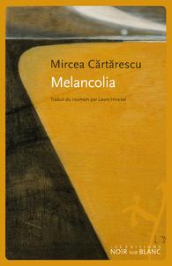Livre numérique Mélancolia