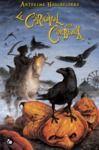 Livre numérique Le Carnaval aux Corbeaux