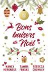 Livre numérique Bons baisers de Noël