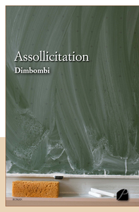 Livro digital Assollicitation
