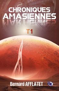 Livre numérique Chroniques amasiennes T1