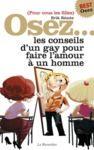 Livre numérique Osez les conseils d'un gay - édition best