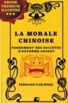 E-Book La Morale Chinoise