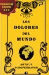 Livre numérique Los Dolores del mundo
