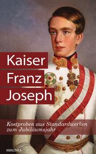 Livre numérique Kaiser Franz Joseph