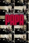 Livro digital Papa