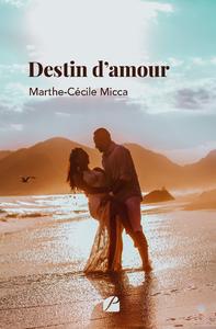 Livre numérique Destin d'amour