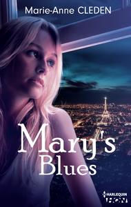Livre numérique Mary's blues