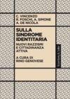 Electronic book Sulla sindrome identitaria