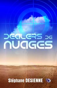 Livre numérique Dealers de nuages