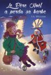 Livro digital Le Père Noël a perdu sa barbe