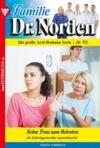 Electronic book Familie Dr. Norden 713 – Arztroman