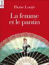 Livre numérique La Femme et le Pantin