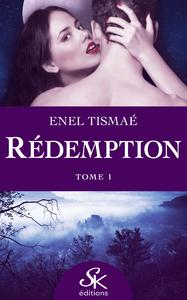 Livre numérique Rédemption - Tome 1