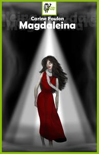 Livre numérique Magdaleina