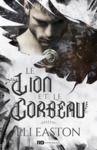 Livre numérique Le Lion et le Corbeau