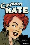 Livro digital Canteen Kate