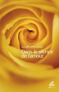 Livre numérique Dans le silence de l'amour