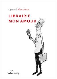 Livre numérique Librairie mon amour