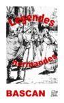 Electronic book Légendes normandes
