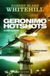Livre numérique GERONIMO HOTSHOTS - Im Auge des Feuers