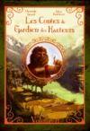 Livre numérique Les contes du Gardien des Hauteurs