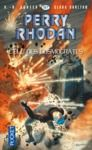 Livre numérique Perry Rhodan n°327 - L'Elu des Cosmocrates
