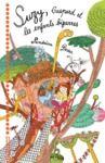 Electronic book Suzy, Gaspard et les enfants bizarres